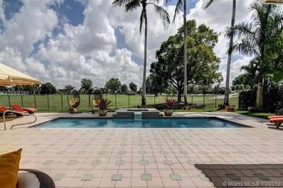 2680 Riviera Ct, Weston, FL 33332 - MLS#: A10569390