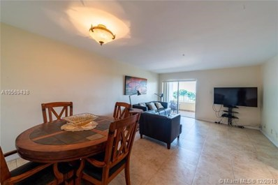 3304 Virginia St UNIT 6D, Miami, FL 33133 - #: A10569438