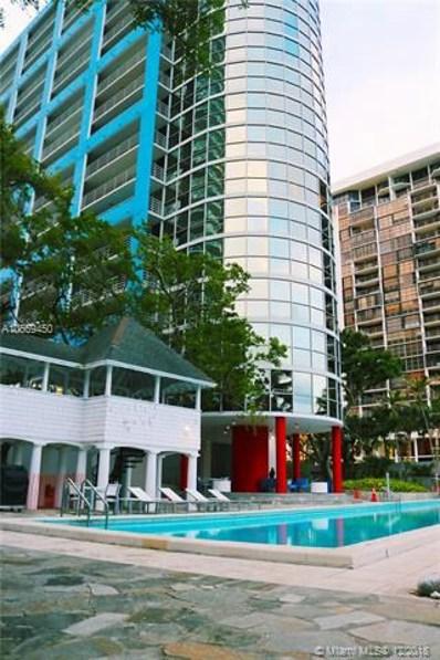 2025 Brickell Ave UNIT 1802, Miami, FL 33129 - MLS#: A10569450