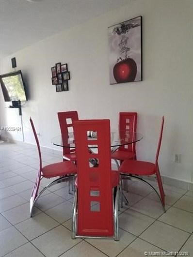 6820 Flagler UNIT 212, Miami, FL 33144 - MLS#: A10569491