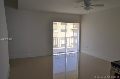 399 NW 72nd Ave UNIT 317, Miami, FL 33126 - MLS#: A10569578