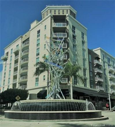 7266 SW 88th St UNIT A306, Miami, FL 33156 - MLS#: A10569694