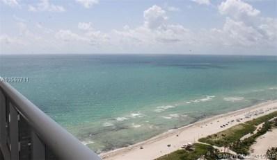 4775 Collins Ave UNIT 2804, Miami Beach, FL 33140 - #: A10569711