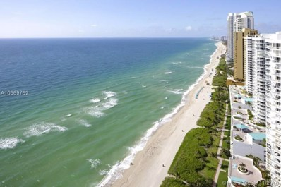 16699 Collins Ave UNIT 2902, Sunny Isles Beach, FL 33160 - MLS#: A10569762