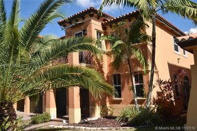 2651 SW 152nd Ct, Miami, FL 33185 - MLS#: A10569978