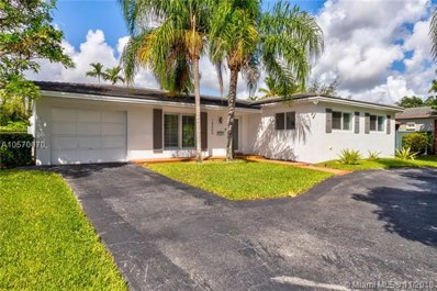 10305 SW 103 Lane, Miami, FL 33176 - MLS#: A10570070