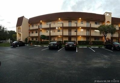 Sunrise, FL 33322