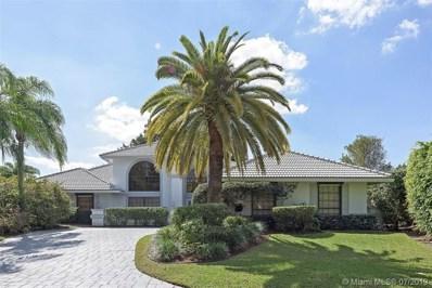 10262 Vestal Mnr, Coral Springs, FL 33071 - #: A10570205