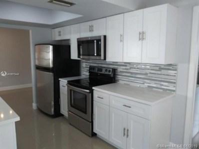 4503 NW 47th St, Tamarac, FL 33319 - MLS#: A10570442