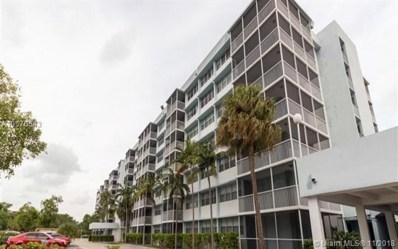 700 NW 214th St UNIT 202, Miami Gardens, FL 33169 - MLS#: A10570543