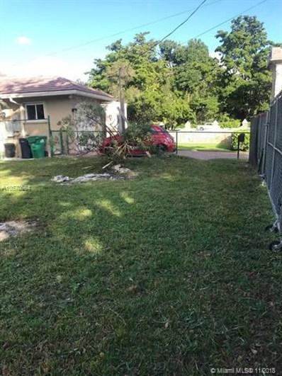 5735 SW 35th St, Miami, FL 33155 - MLS#: A10570564