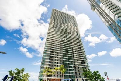 3131 NE 7 UNIT 1802, Miami, FL 33137 - MLS#: A10570598
