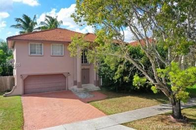 9832 SW 158th Ct, Miami, FL 33196 - MLS#: A10570605