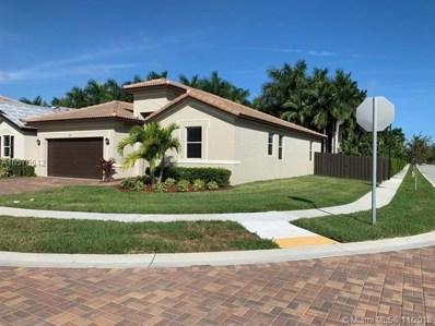 2101 Ne 41 Ter, Homestead, FL 33033 - MLS#: A10570612