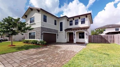 7352 SW 163 Ct, Miami, FL 33193 - MLS#: A10570669
