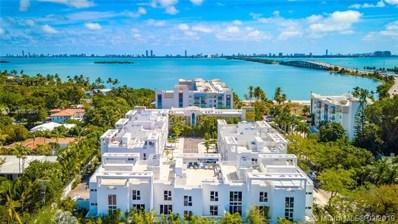 455 NE 39th St UNIT 313, Miami, FL 33137 - #: A10570891
