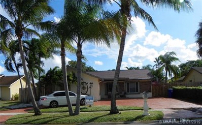 Pembroke Pines, FL 33024