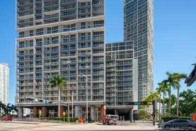 495 Brickell Ave UNIT 4908, Miami, FL 33131 - MLS#: A10571212