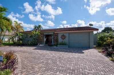 4500 Johnson St, Hollywood, FL 33021 - MLS#: A10571426