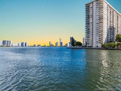 4000 NE 170th St UNIT 406, North Miami Beach, FL 33160 - MLS#: A10571476
