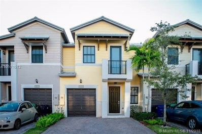 5830 NW 104th Path UNIT 5830, Doral, FL 33178 - MLS#: A10571512