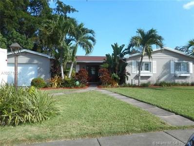 10301 SW 98th Ave, Miami, FL 33176 - MLS#: A10571654