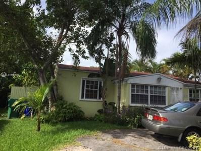 4310 SW 5th Ter, Miami, FL 33134 - MLS#: A10571657