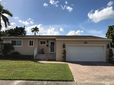 1730 SW 83rd Ct, Miami, FL 33155 - #: A10571829