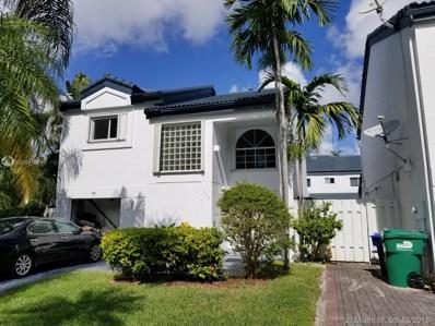 303 NE 211th Ter, Miami, FL 33179 - MLS#: A10571974