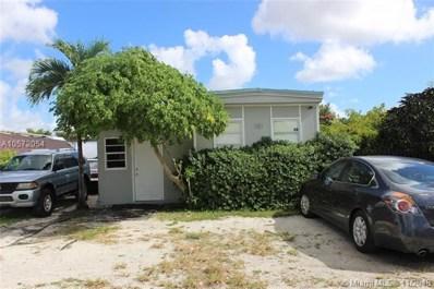 1181 SW 131 Place, Miami, FL 33184 - MLS#: A10572054