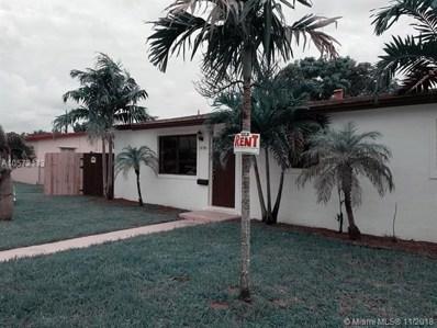 14701 SW 104th Ct, Miami, FL 33176 - MLS#: A10572113