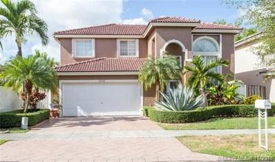 10106 SW 165 Court, Miami, FL 33196 - #: A10572245