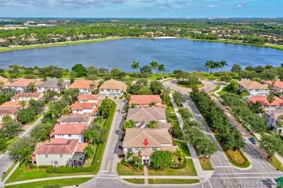 131 Evergrene Pkwy UNIT 131, Palm Beach Gardens, FL 33410 - MLS#: A10572375