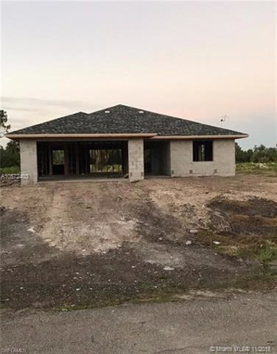 3718 Kilarney, Other City Value - Out Of Area, FL 33905 - MLS#: A10572403