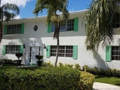 6260 NE 18th Ave UNIT 826, Fort Lauderdale, FL 33334 - #: A10572679