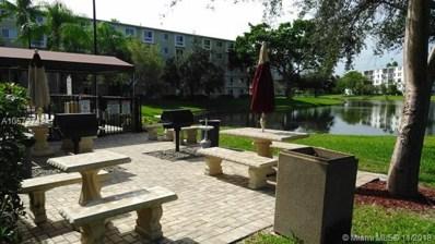2106 S Cypress Bend Dr UNIT 410, Pompano Beach, FL 33069 - MLS#: A10572712