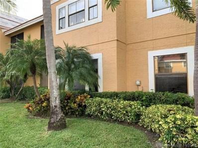 10440 SW 156th Ct UNIT 725, Miami, FL 33196 - MLS#: A10572766