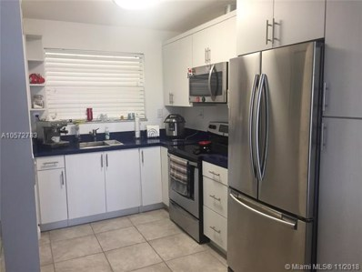 453 SW 2nd St UNIT 407D, Miami, FL 33130 - MLS#: A10572783