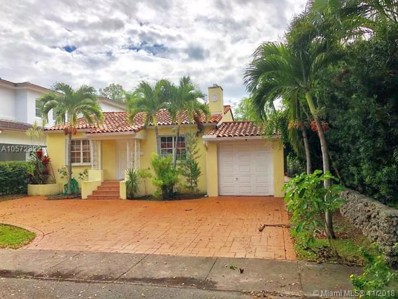 436 Madeira Ave, Coral Gables, FL 33134 - MLS#: A10572822