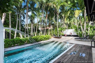 531 W 51st St, Miami Beach, FL 33140 - MLS#: A10572894