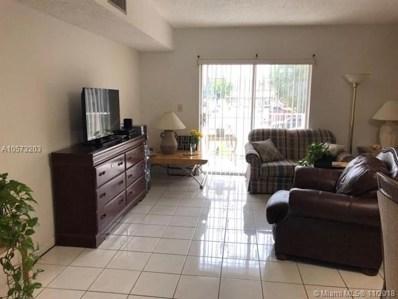 240 NW 107 Av UNIT 210, Miami, FL 33172 - #: A10573203
