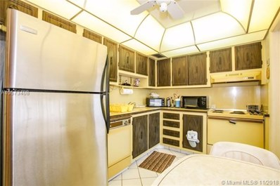 4000 NW 44th Ave UNIT 307, Lauderdale Lakes, FL 33319 - #: A10573408