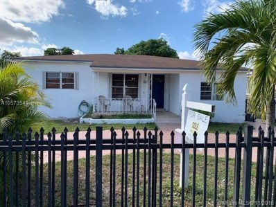 610 SW 62nd Ct, Miami, FL 33144 - MLS#: A10573549