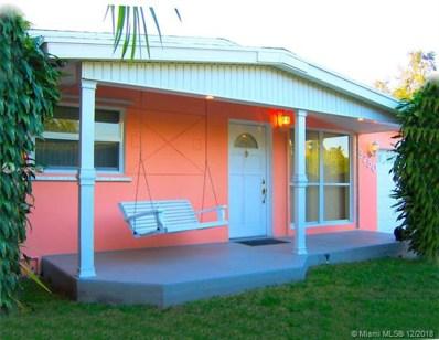 3250 SW 47 Av, West Park, FL 33023 - MLS#: A10573654