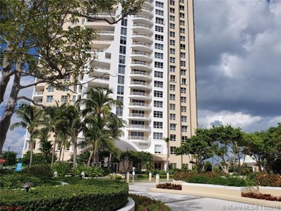 848 Brickell Key Dr UNIT 2105, Miami, FL 33131 - MLS#: A10573729