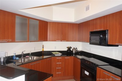 16699 Collins Ave UNIT 4001