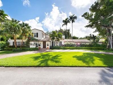 1066 NE 94th St, Miami Shores, FL 33138 - MLS#: A10573833