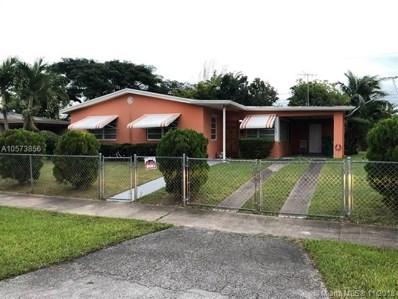 9860 Martinique Dr, Cutler Bay, FL 33189 - #: A10573856