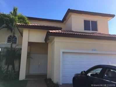 2605 NE 41st Rd, Homestead, FL 33033 - #: A10573897