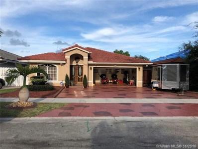 3655 SW 148 Court, Miami, FL 33185 - #: A10574054